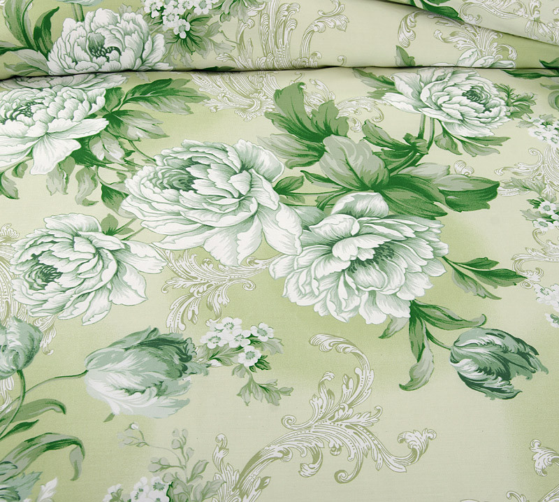 Белый сад 1